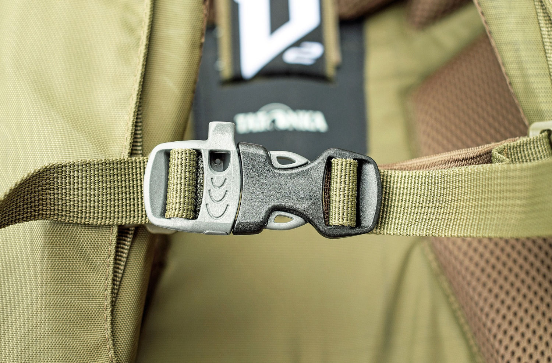 screw_the_average_backback_chest-strap