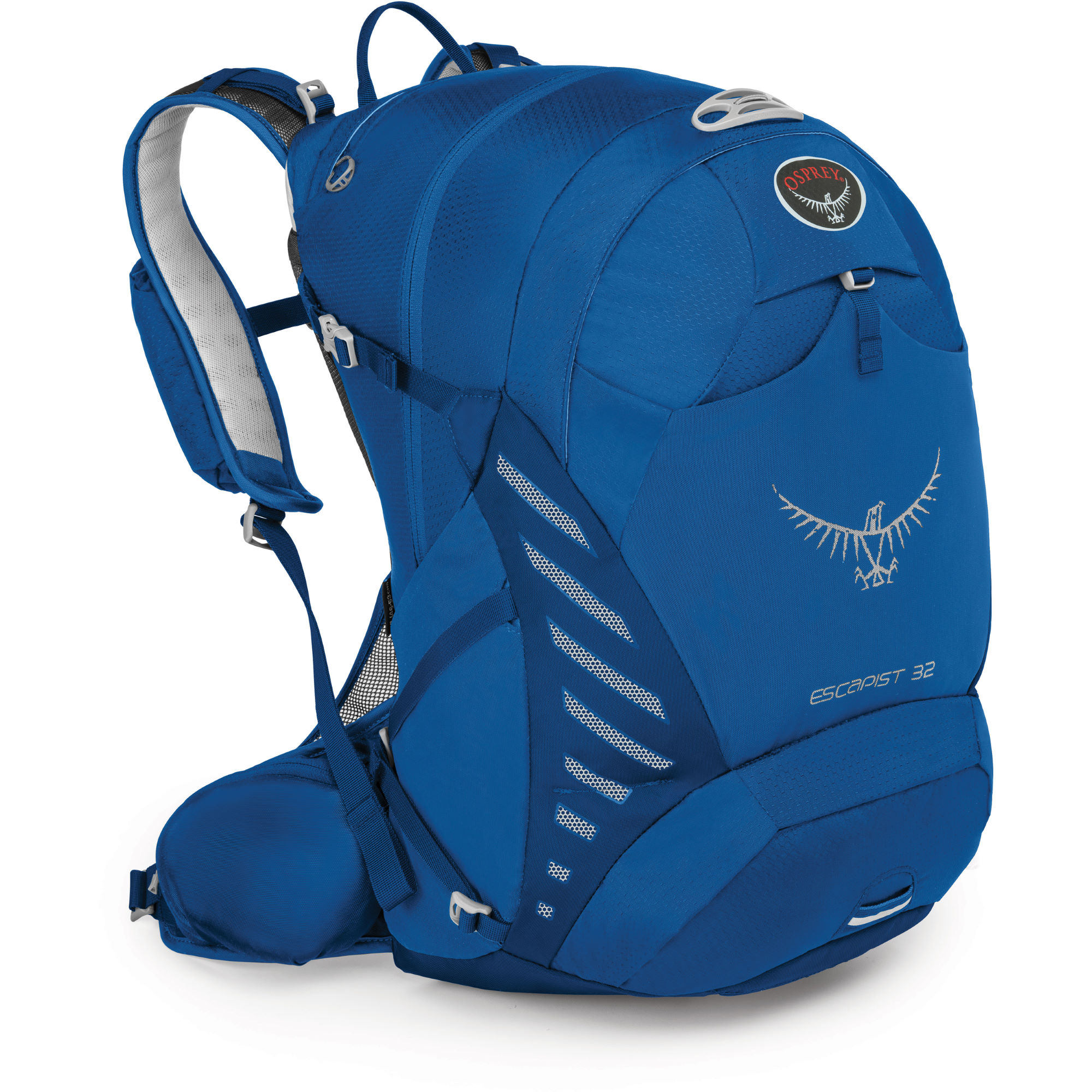 Finding The Travel Backpack We Call Home Screwtheaverage Com