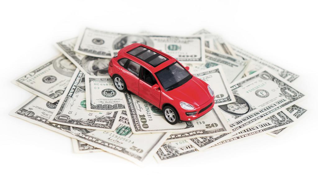 screw_the_average_car_insurance_cheaper