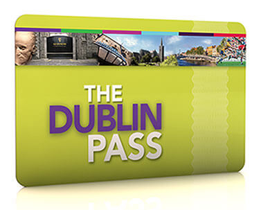 screw_the_average_dublin_pass_card