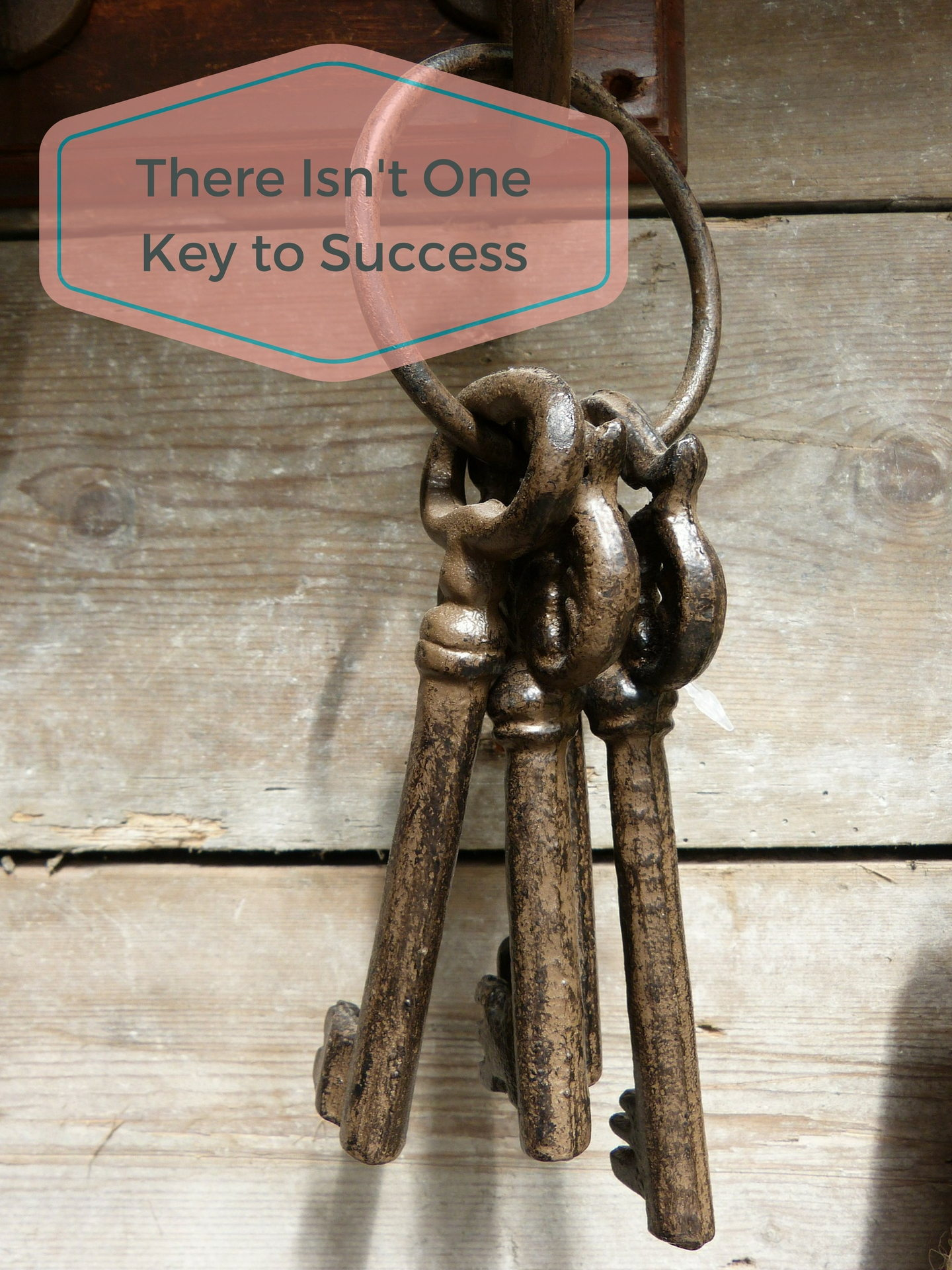 screw_the_average_there_is_no_one_key_to_success