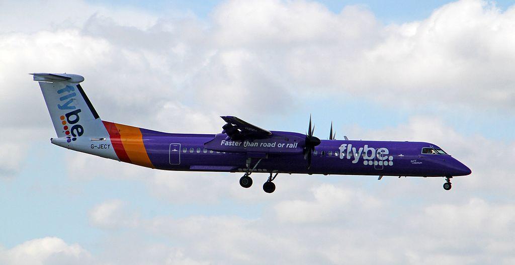 screw_the_average_flybe_airplane_q400.jpg