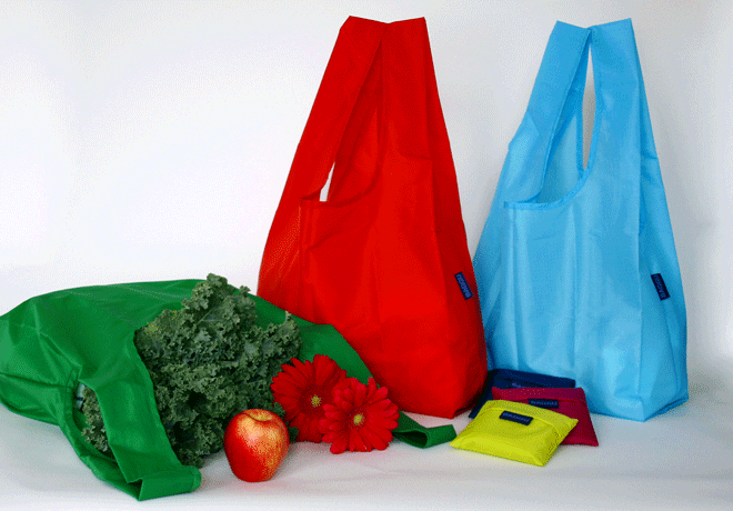screw_the_average_reusable_grocery_bags.jpg