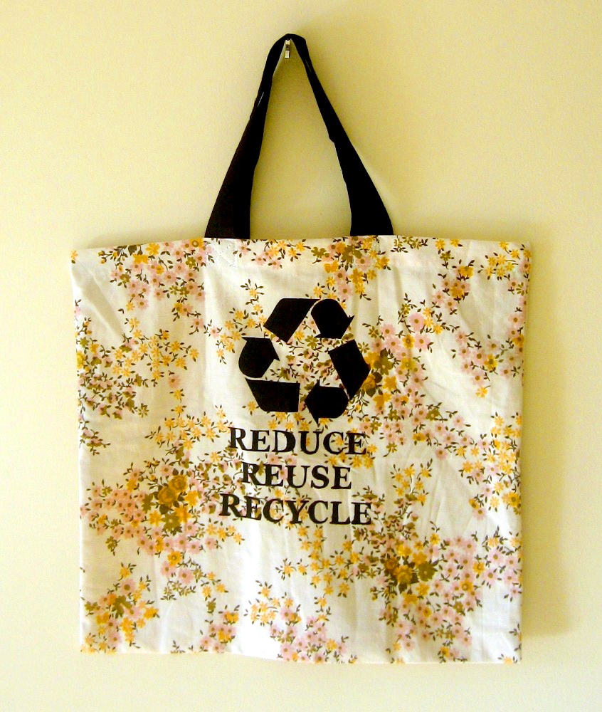 screw_the_average_use_less_bag_reduce_reuse_recycle