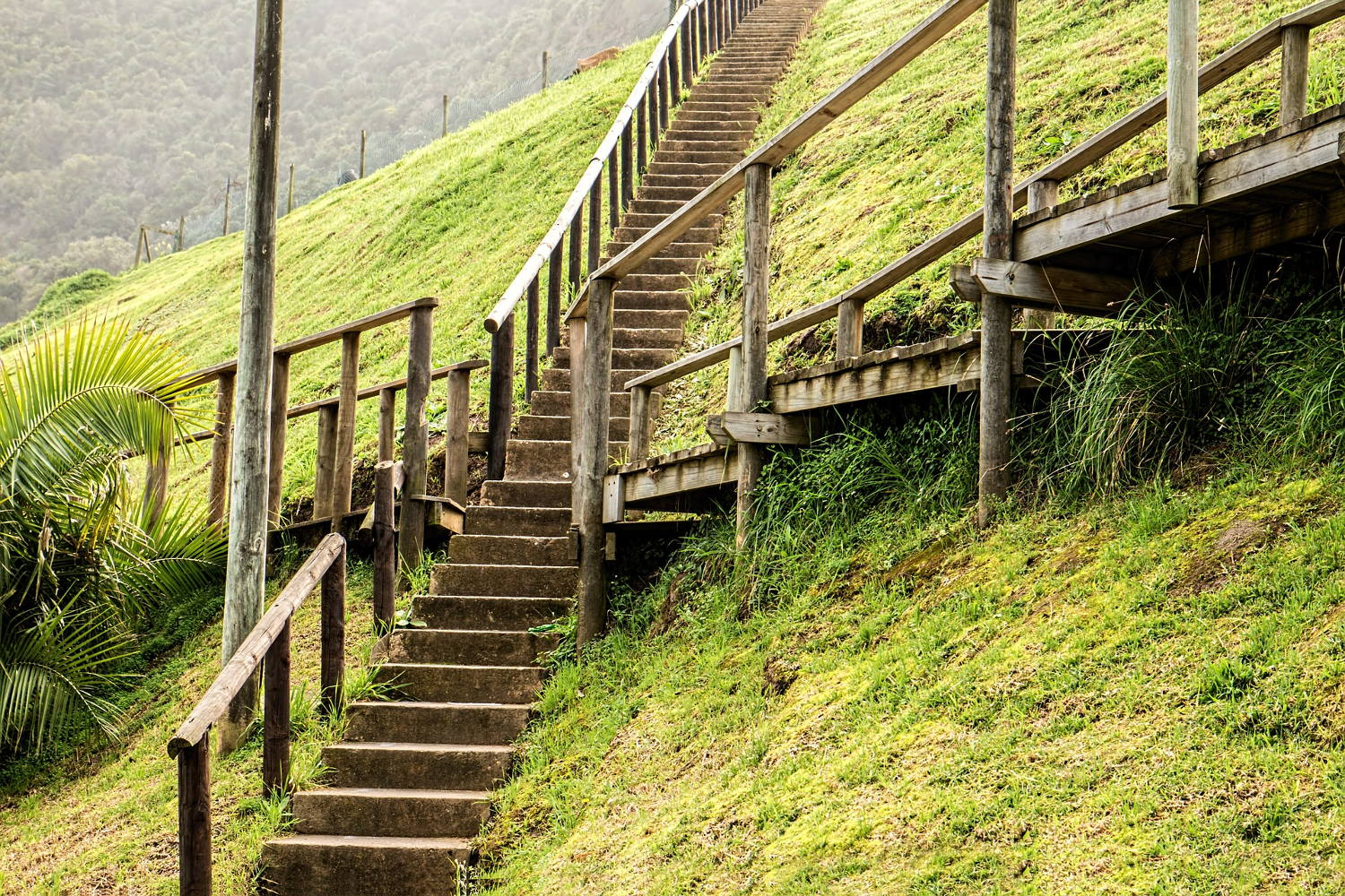 screw_the_average_use_less_stairs