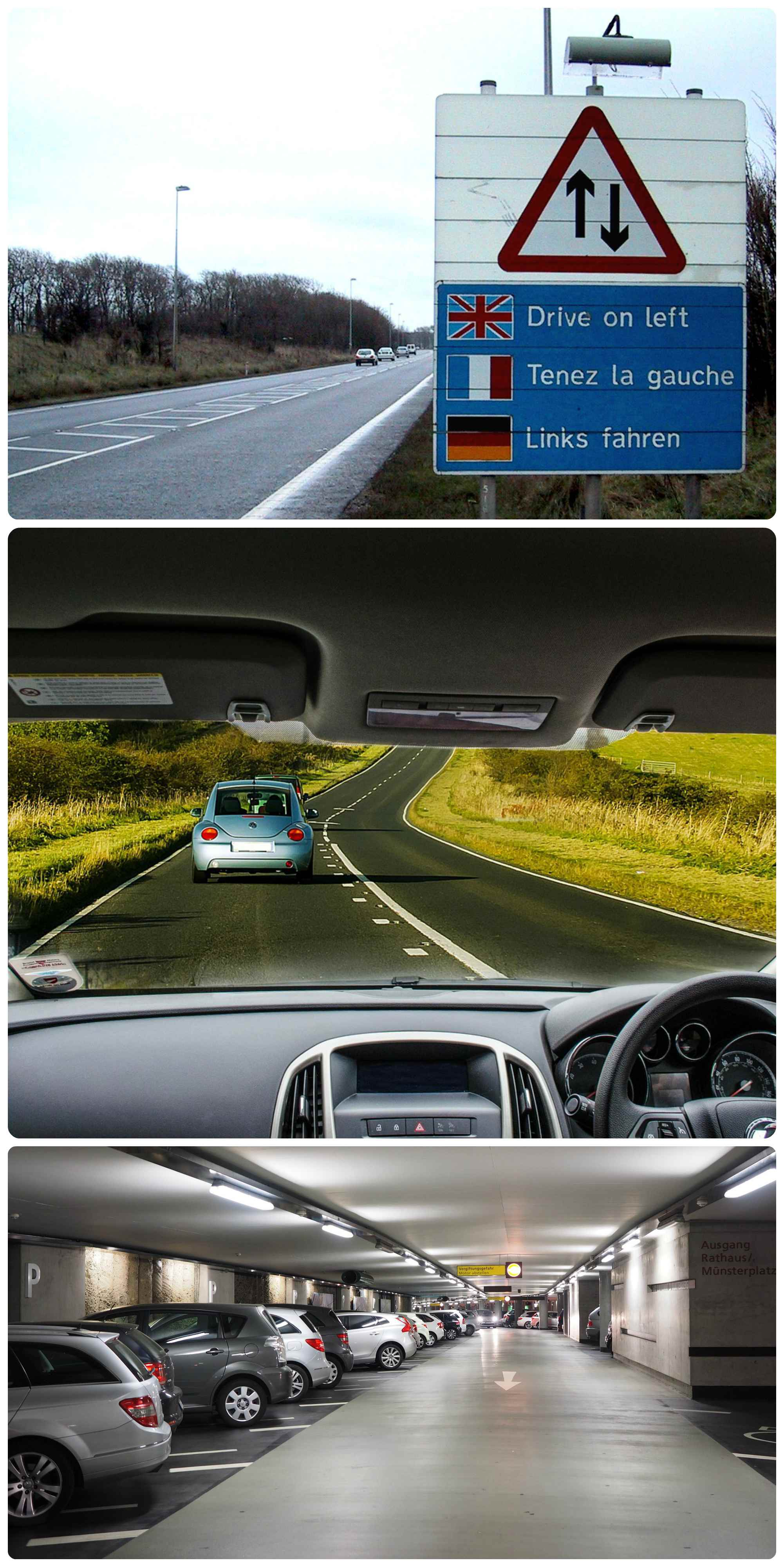 screw_the_average_uk_us_differences_driving.jpg