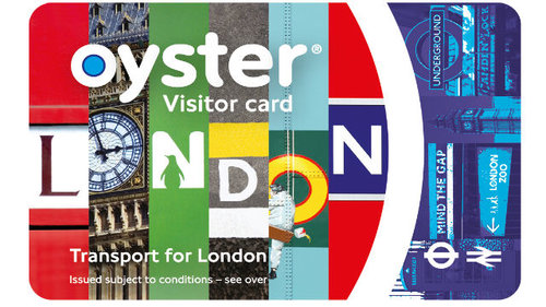 City Guide to London, UK: Part 3   Must See Attractions
