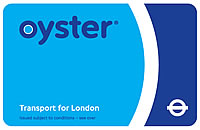 screw_the_average_london_public_transportation_oyster_card.jpg