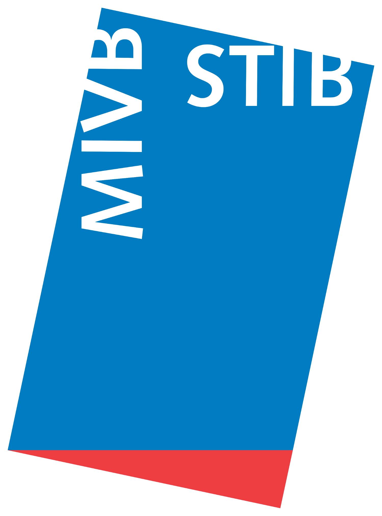 screw_the_average_sightseeing_cityguide_belgium_brussels_stip-mivb.jpg
