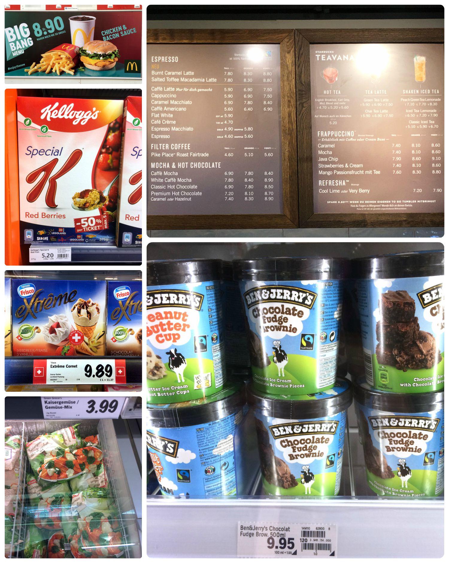 screw_the_average_zurich_zurich_expensive_food_items.JPG