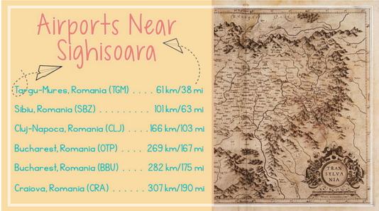 screw_the_average_romania_sighisoara_airports_near_sighisoara_graphic.jpg