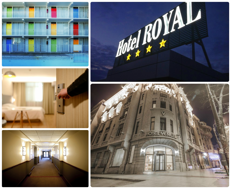 screw_the_average_romania_hotels_accommodation_lodginga.jpg