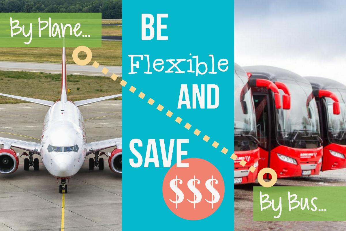 screw_the_average_travel_vienna_alternatives_save_money_flexible_graphic.jpg