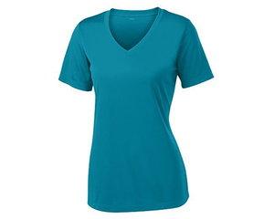 screw_the_average_womens_athletic_shirt.jpg