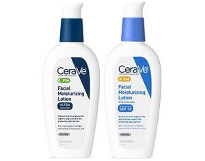 screw_the_average_cerave_am_pm_moisturizer.jpg
