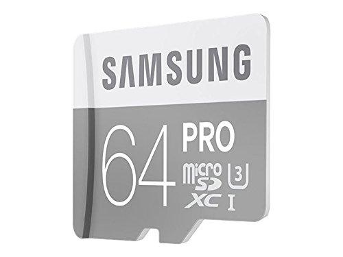 screw_the_average_samsung_64gb_pro_micro_sdxc.jpg