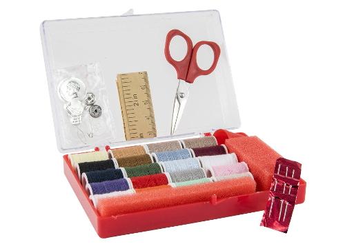 screw_the_average_sewing_kit.jpg