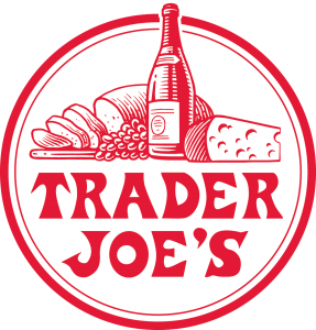 Trader Joe'e Wine Colorado Tip