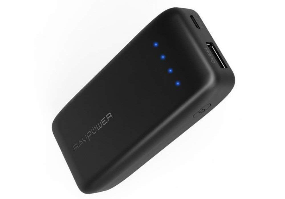 screw_the_average_portable_charger_ravpower_battery_pack_6700mah.jpg