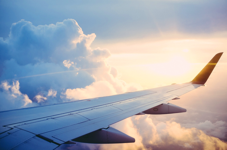 How to Save on Airfare to Vienna, Austria -