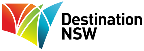 DNSW Logo.png
