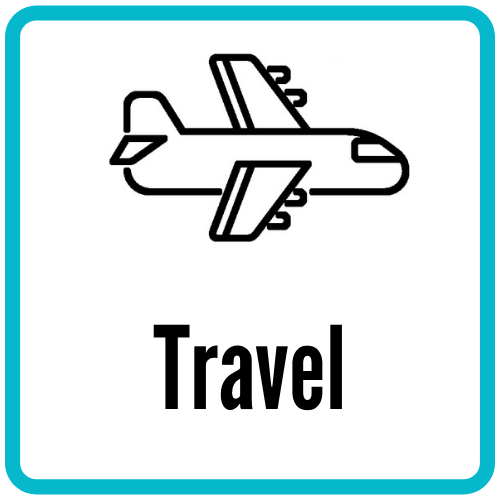 screw_the_average_button_resources_travel.png