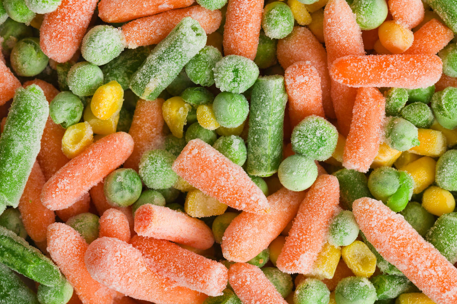 screw_the_average_tips_save_money_food_while_traveling_frozen_vegetables.jpg