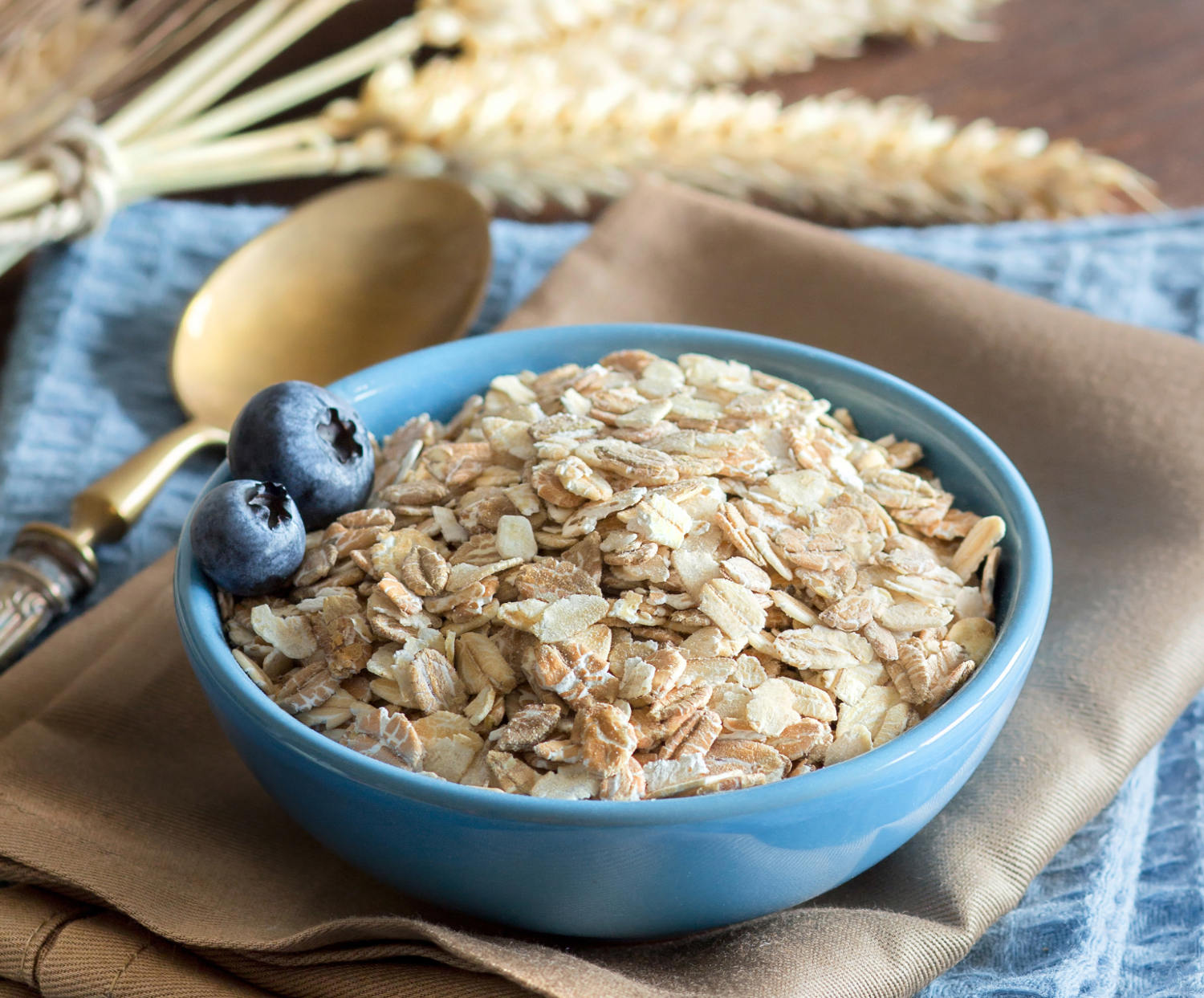 screw_the_average_tips_save_money_food_while_traveling_rolled_whole_oats.jpg
