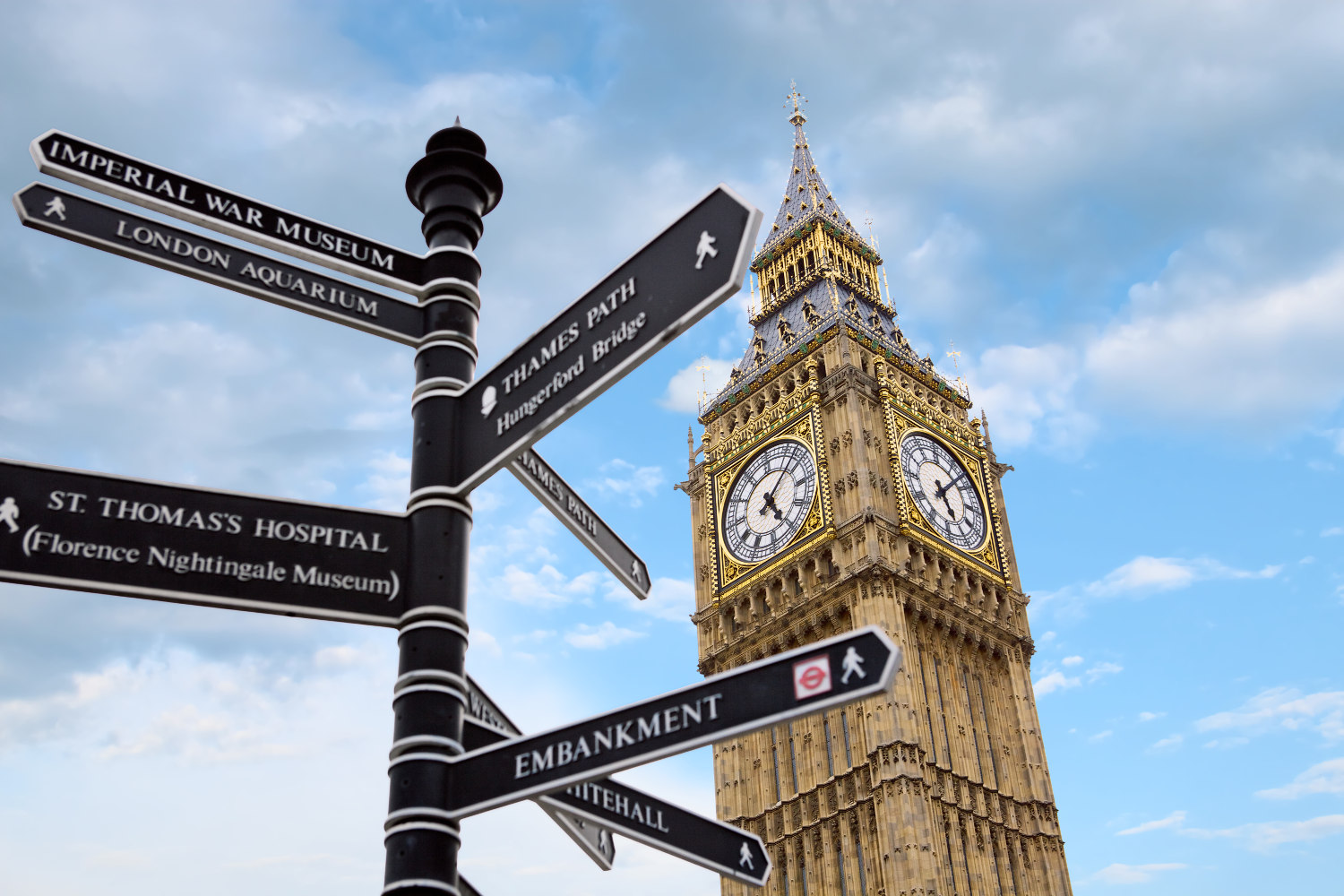 screw_the_average_city_guide_london_3_must_see_attractions_city_cards_big_ben_tourist_signs.jpg