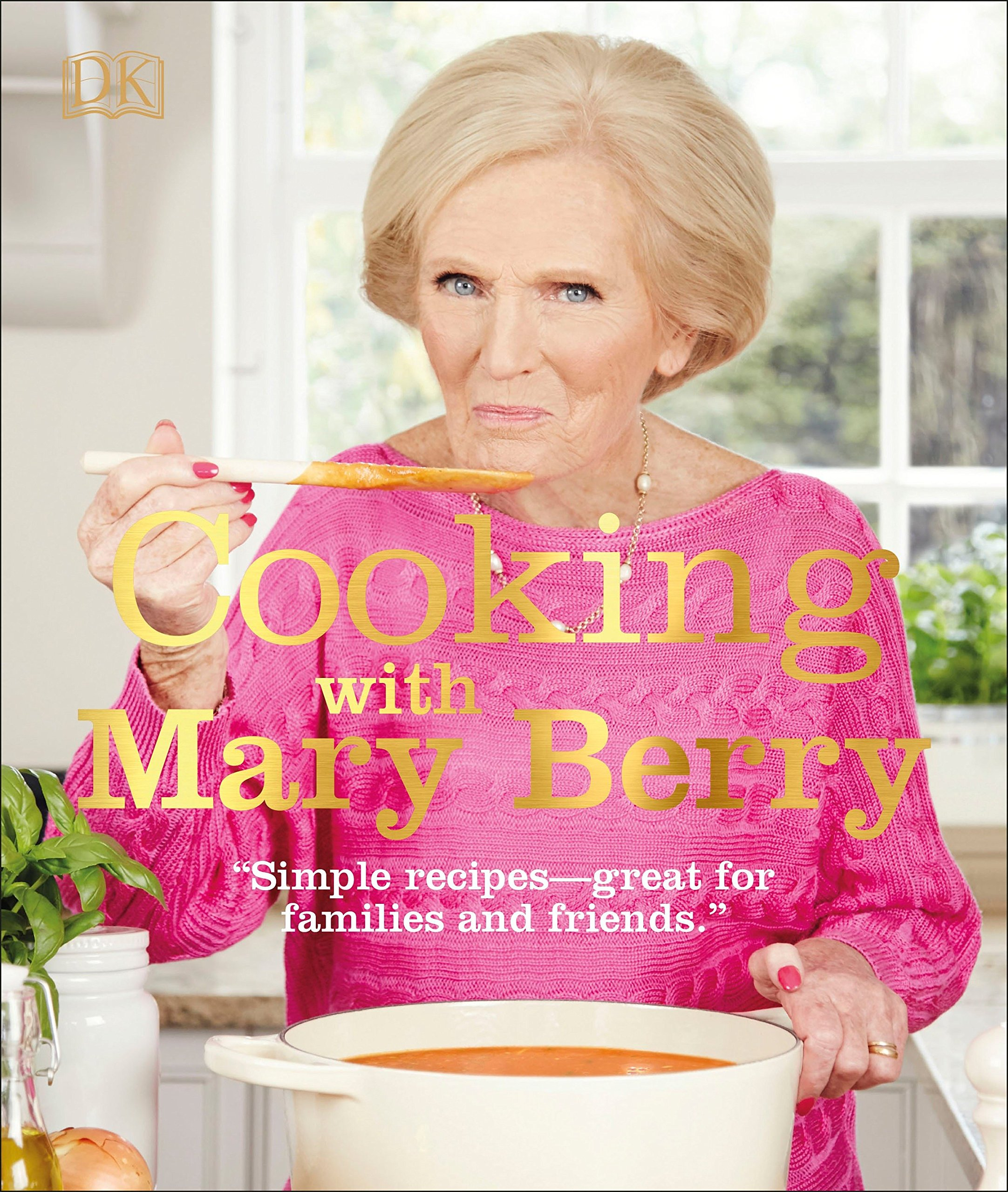 screw_the_average_city_guide_london_4_traditional_food_cookbook_marry_berry.jpg