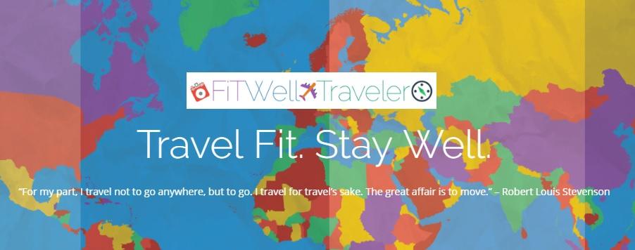 Fit Well Traveler Logo.jpg