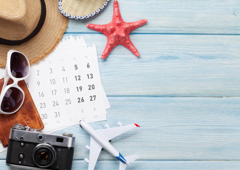 screw_the_average_10_tips_tricks_save_money_weekend_getaway_schedule_calendar.jpg