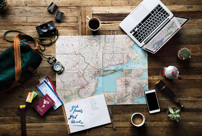 screw_the_average_10_tips_tricks_save_money_weekend_getaway_travel_smart.jpg