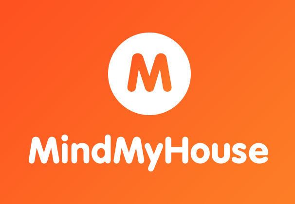Mind My House review and pricing information ultimate house sitting guide