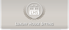 Luxury house sitting review and pricing information ultimate house sitting guide