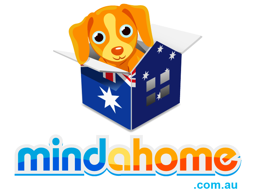 mind a home australia review and pricing information ultimate house sitting guide