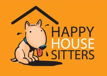 Happy House Sitters review and pricing information ultimate house sitting guide
