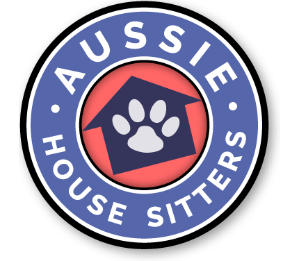 Aussie House Sitters review and pricing information ultimate house sitting guide