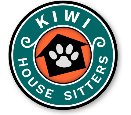 Kiwi House Sitters review and pricing information ultimate house sitting guide