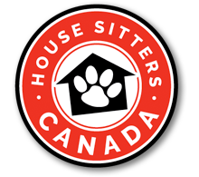 House Sitters Canada review and pricing information ultimate house sitting guide