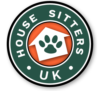 House Sitters UK review and pricing information ultimate house sitting guide