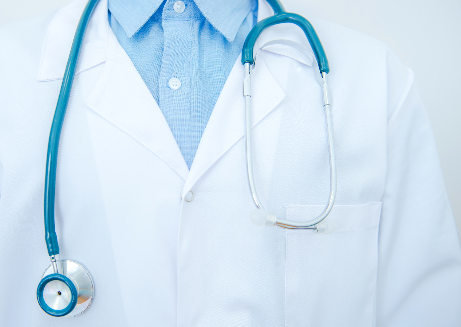 Doctor health and medical insurance premiums high deductible high maximum out of pocket plans monthly budget and expenses