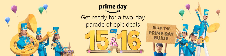 prime day 2.jpg
