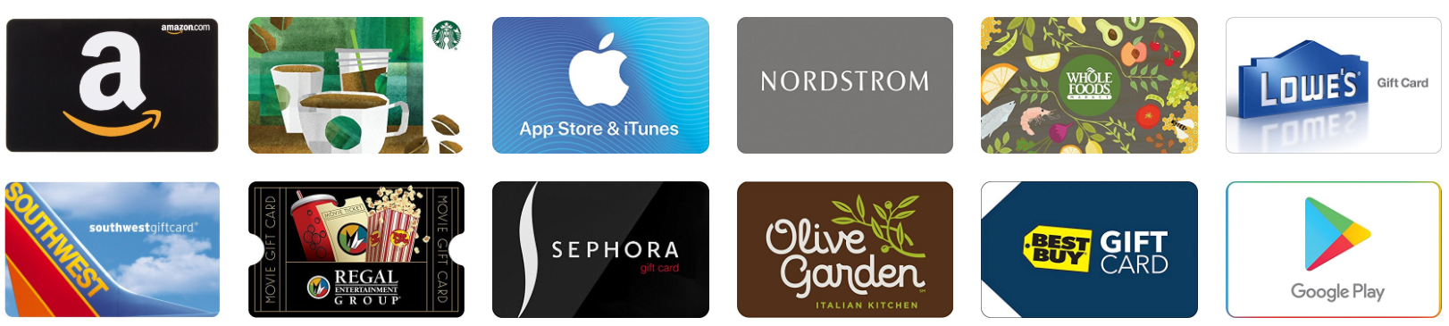 amazon gift cards.png