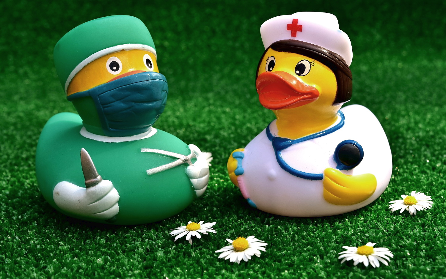 screw_the_average_medical_care_abroad_duckies.jpg