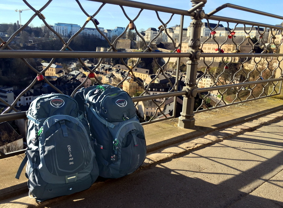 screw_the_average_gear_backpacks.jpg
