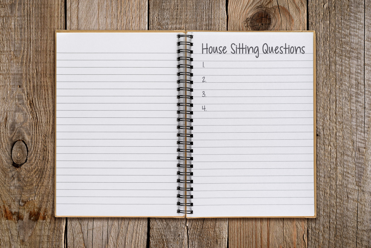 Ultimate house sitting guide how to house sitting job instructions best sits travel cheap free budget travel hacking how to house sit full time long-term travel what is house sitting is house sitting right for you