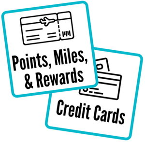 travel free travel hacking credit cards bonuses miles and points discount mattress run mile run