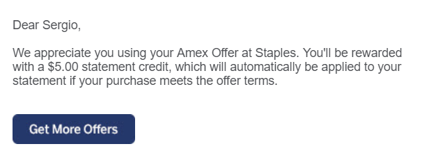screw_the_average_travel_hacking_july_amex_offers_staples_airbnb_5off.png