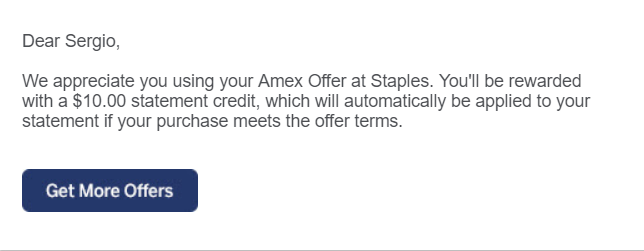 screw_the_average_travel_hacking_july_amex_offers_staples_airbnb_10off.png